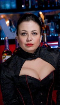 martina_dsc_1371_01-jpg