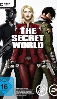 secret-world-ger-jpg