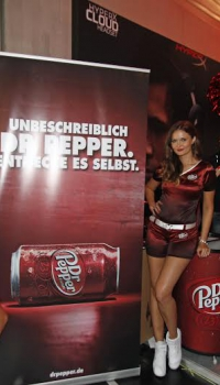 drpepper-001gc14a