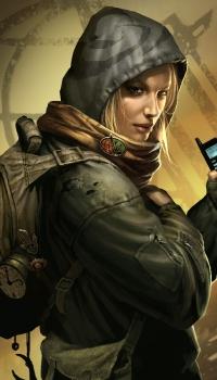 gamescom_comand_and_conquer_kostuemkunst_kanehl-25