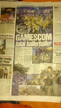 gamescom_comand_and_conquer_kostuemkunst_kanehl-6