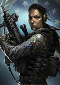 gamescom_comand_and_conquer_kostuemkunst_kanehl-27