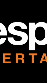respawn_horizontal_logo_vector