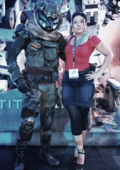 walking-act_titanfall_kostuemkunst-4