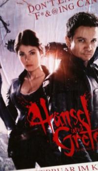 Film_Kino_Haensel_und_Gretel_witchhunter_Kostuemkunst_Filmplakat