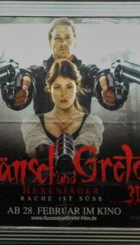 Film_Kino_Kostuemkunst_Plakat-hansel-und-gretel-jpg