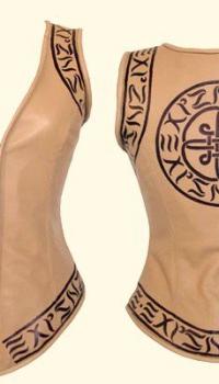 tattoocorsage_blanko_web-jpg