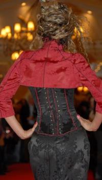 womens-world-14-03-2010-158-jpg
