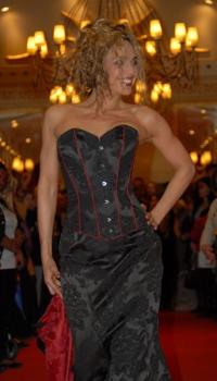 womens-world-14-03-2010-163-jpg