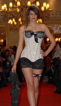 womens-world-14-03-2010-164-jpg