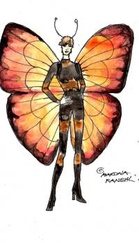 butterfly001