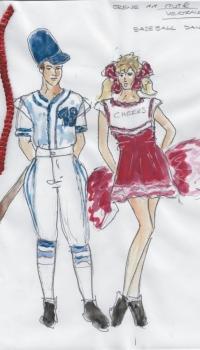 11 (Baseball)