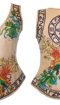 tattoocorsage_dragons_web