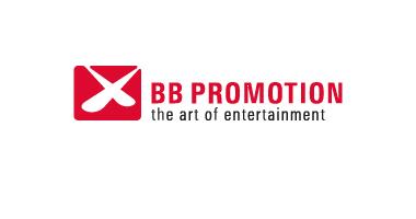 Bb Promi