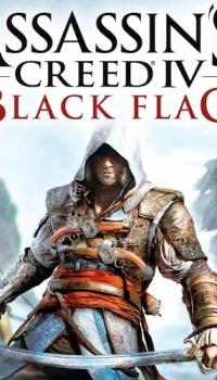 assassins-creed-4-black-flag-pirate