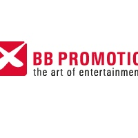 bb_promotion
