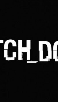 e3-2012-watch-dogs-preview