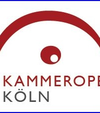 kammeroper_koeln_