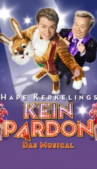 kein-pardon