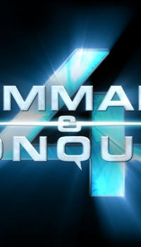 11249041380-command-and-conquer-4-logo