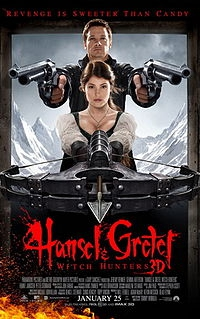 215px-hansel_and_gretel_witch_hunters_