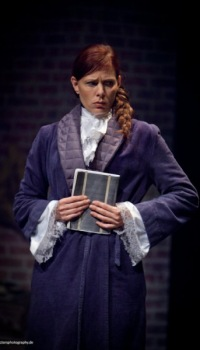2011_actorsphotography_my_fair_lady_i-2-190-jpg
