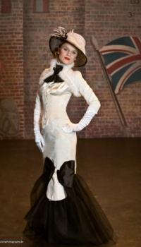 2011_actorsphotography_my_fair_lady_i-2-274-jpg