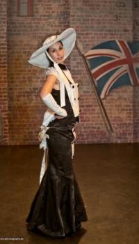 2011_actorsphotography_my_fair_lady_i-2-275-jpg