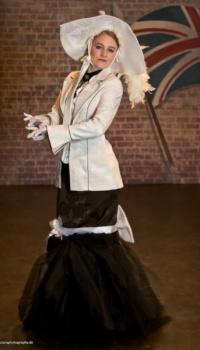 2011_actorsphotography_my_fair_lady_i-2-277-jpg