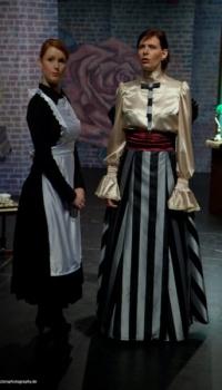 2011_actorsphotography_my_fair_lady_i-2-49-jpg