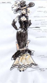 my-fair-lady-entwurf-4-jpg