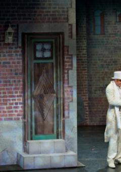 2011_actorsphotography_my_fair_lady_i-2-75-jpg