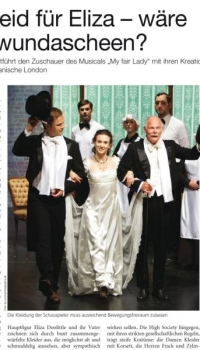 handwerkerblatt-nr-16-25-augustv2011