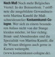 koelner-ilustrierte-7-2009
