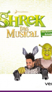shrek-das_musical-10