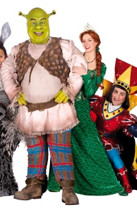 shrek-das_musical-3