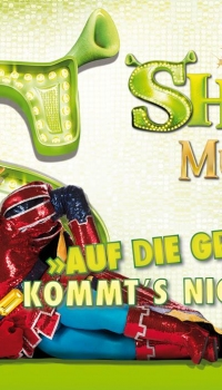 shrek-das_musical-5