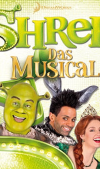 shrek-das_musical-2