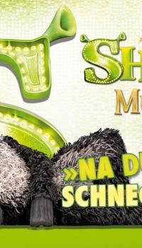 shrek-das_musical-6