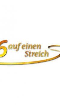 sechs-auf-einen-streich-c-ard_01-jpg